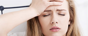 migraine treatment auckland